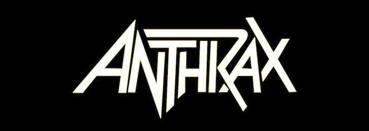 Anthrax_shop