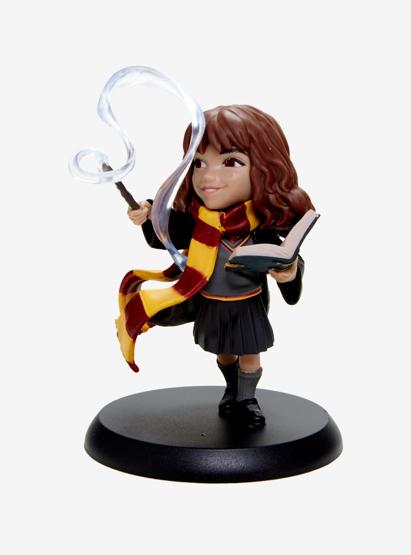 Figúrka Q-Fig - Hermione First Spell