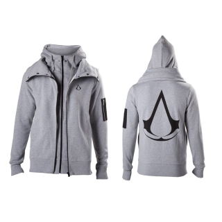 Mikina Assassin's Creed - Crest Logo