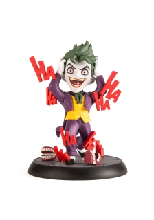 Figúrka Q-Fig - Joker the Killing Joke