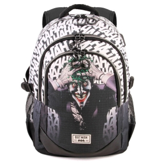 Batoh DC Comics - Batman Joker