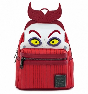 Mini batoh Loungefly - The Nightmare Before Christmas - Lock