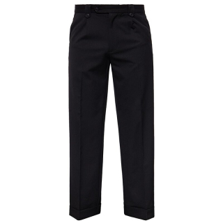 Nohavice King Kerosin - Swing Pants