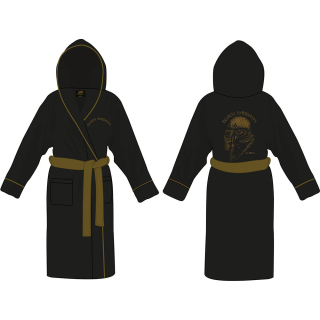 Unisex župan Black Sabbath - US Tour 78 Avengers