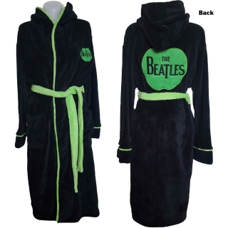 Unisex župan The Beatles - Apple