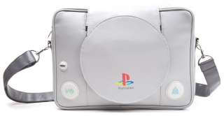 Taška - PlayStation - Shaped