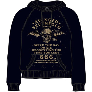 Mikina Avenged Sevenfold - Seize the Day