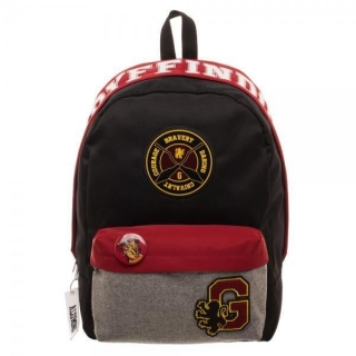 Batoh Harry Potter - Gryffindor Backpack
