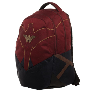 Batoh Wonder Woman - Costume Backpack