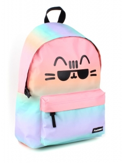 Batoh - Pusheen - See Ya  Backpack
