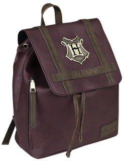 Batoh Harry Potter - Hogwarts Alumni Backpack