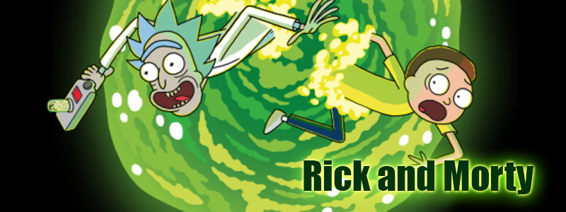 rick and morty,chillistyle nitra,chillistyle,rick and morty tricko,ricka and morty hrncek,rick and morty mikina